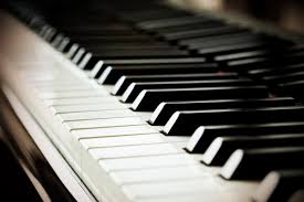 best-mobile-piano-ringtones-free-download